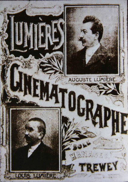 Image:Lumieres cinematograph poster.jpg