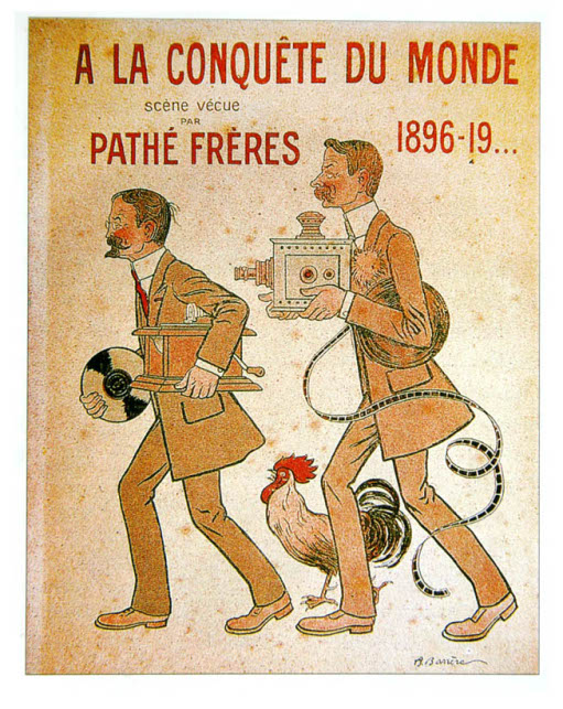 Image:Pathe brothers poster.jpg